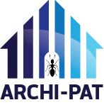 Archi-Pat